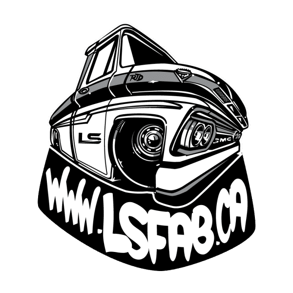 6066decal