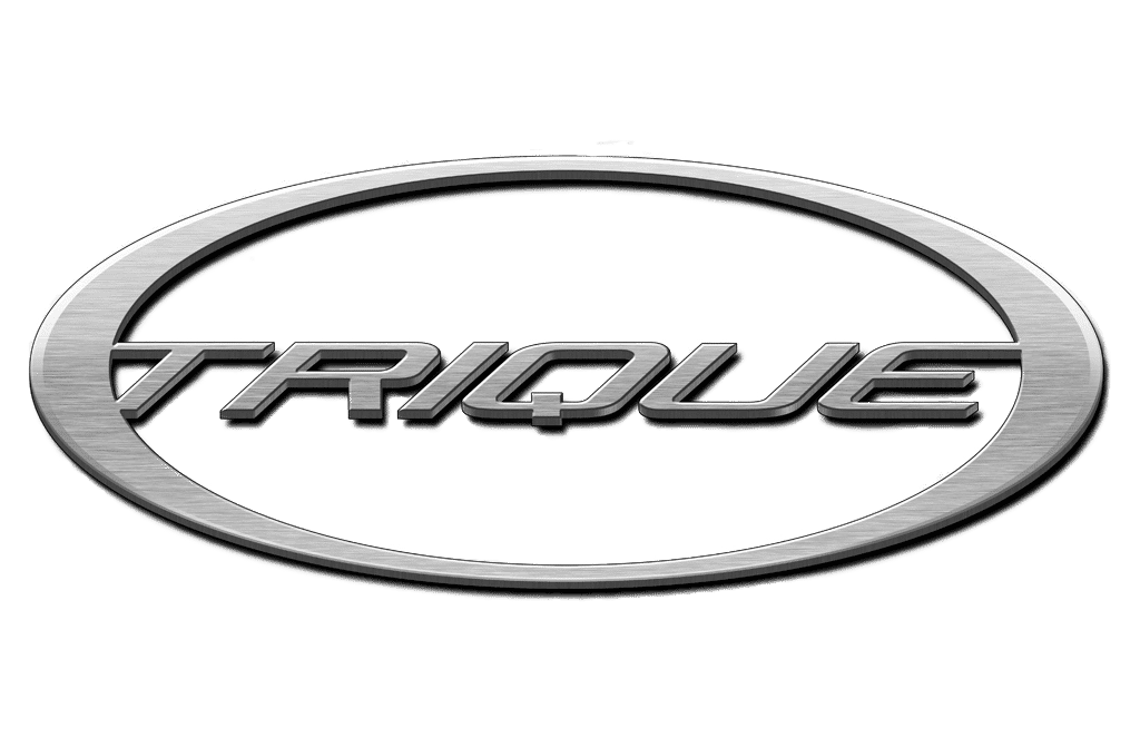Trique Mfg Logo