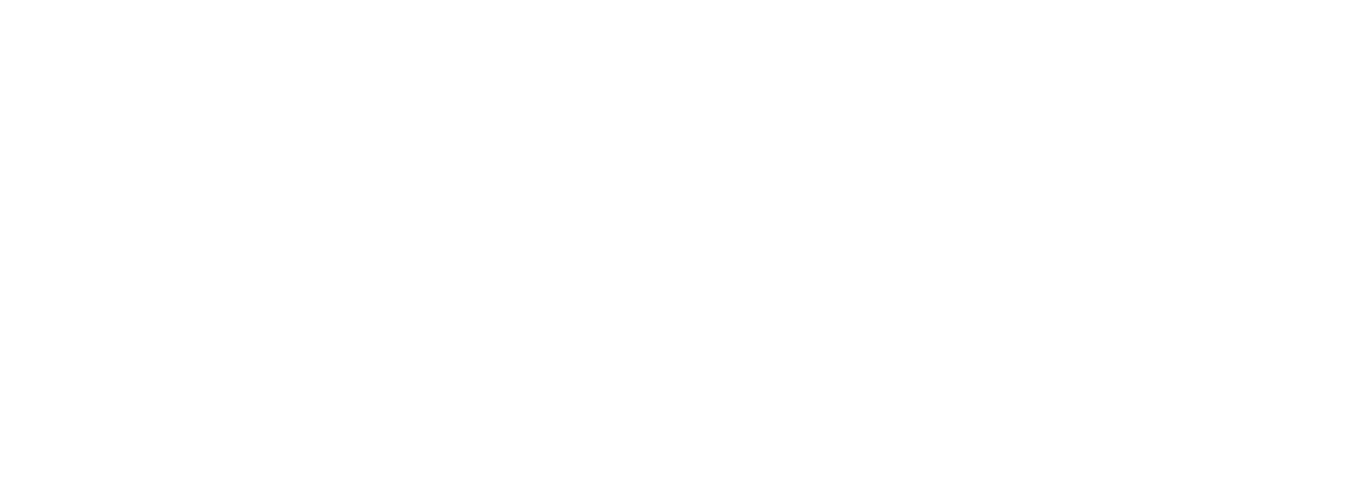 White wolf speed shop