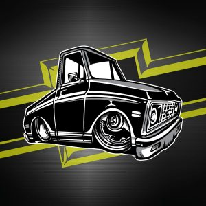 67-72 GMC Chevy Truck Parts