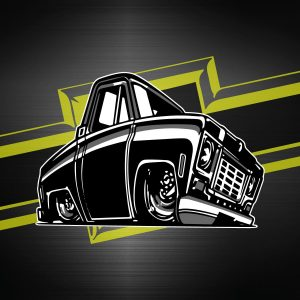 73-87 GMC Chevy Truck Parts
